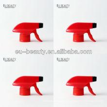 28/410 Trigger Sprayer zum Schäumen reinigen