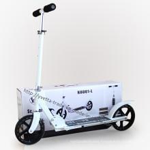 Adult Scooter with CE Certification (YVS-002)