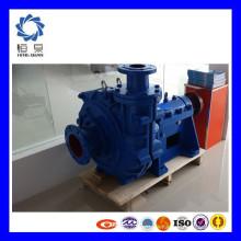 ISO-Standard-Sand-Sand-Pumpe Bagger zum Verkauf