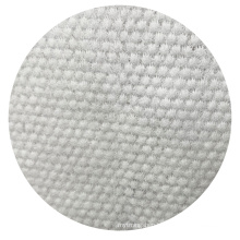 Factory manufacturer Raw material series plain type spunlace non woven fabric for baby towels
