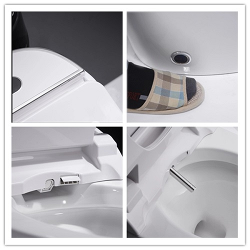 grohe faucet customer service