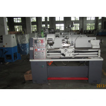 C6236/1000 51mm Spindle Precision Bench Lathe