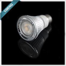 Refletor de LED 6W retrofit COB