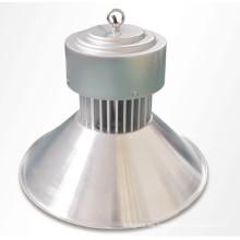 Nueva lámpara ligera de la bahía del CE 100W 200W CREE LED del SA de Dlc SAA
