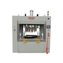 Hot Riveting Welding Machine
