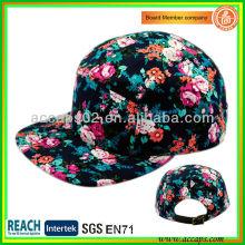 2013 Popular Flower Hat-style 0011