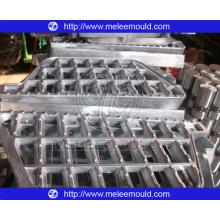 Molde de fundição de alumínio / molde (MELEE MOLD -165)