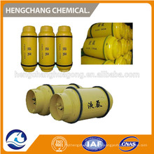 chemical ammonia gas NH3 for Pakistan