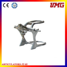 Jt-05 Small Sized Dental Articulators with CE Certification