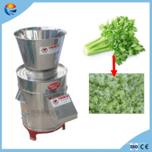 China Automatic Home Use Vegetable Cutting Machine for Canteen