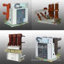 11kV indoor vacuum circuit breaker