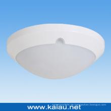 Mikrowellen-Sensor LED-Deckenleuchte (KA-HF-106P)