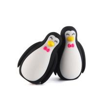 Pinguin Bluetooth-Lautsprecher drahtlos