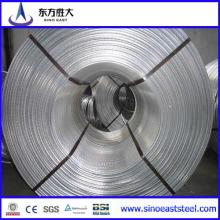 Aluminium Wire Rod 1350 zum Verkauf