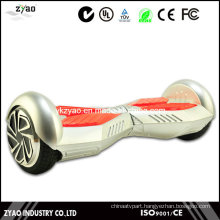 2016 New Product Two Wheel Smart Balance Electric Scooter
