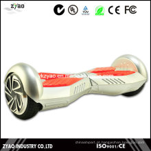 2016 Novo Produto Two Wheel Smart Balance Electric Scooter