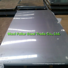 ASTM 904L Stainless Steel Plate on Sale