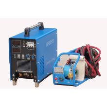 IGBT DC Inverter CO2 Welding Machine