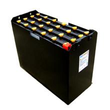 Gabelstapler Reifen Gabelstapler Reifen Sitz Batterie