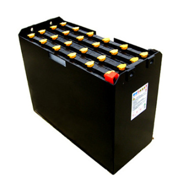 fork lift forklift ban forklift battery