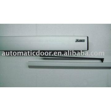 Operador da porta basculante (abertura automática da porta de correr)