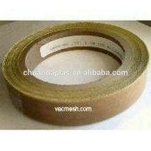 Chinese imports wholesale strong adhesive 3M teflon tape products exported to dubai