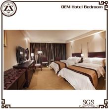 Guangzhou Hotel Furniture Hotel Furnitures