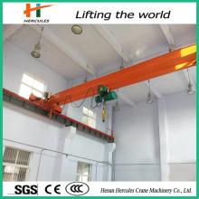 Billige Preis Single Balkenbrücke Kran 5 Tonnen 10 Tonnen