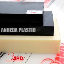 Eigenschaften von ABS-Kunststoffplatten zum Kaufen