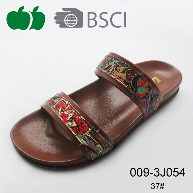 pcu slipper shoes