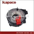 Новая горячая спираль для спиральных часов для VW Golf GTI Jetta MK5 1K0959653C