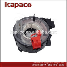 New Hot Sale Spiral Cable Clock Spring For VW Golf GTI Jetta MK5 1K0959653C