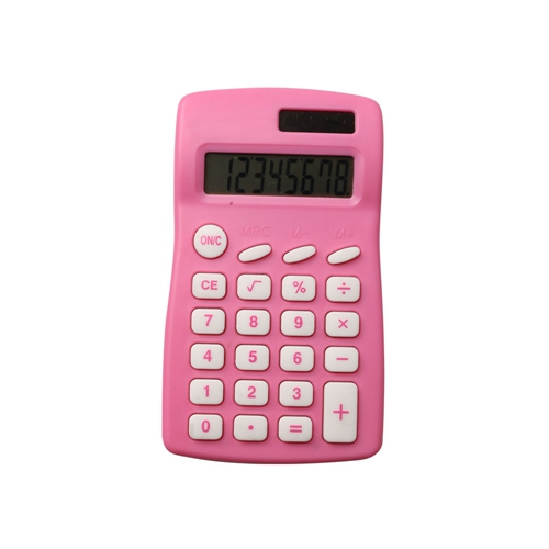 hy-2276a 500 PROMOTION CALCULATOR (9)