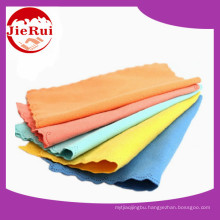 Made in China Microfiber Cloth Cleaning Cloth for Glasses