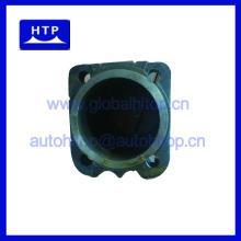 Factory diesel engine parts CYLINDER for deutz BF6L913 04231515
