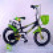 New Design of 12inch 14inch Children Bycicle Bike for Kids