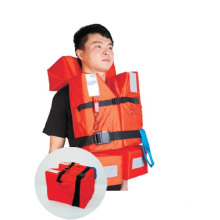 RS approved EPE lifejacket