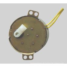 Synchronmotor (49TDY-A)