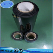 Polyamide Material Making Tape