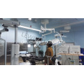 Led Operation Theater Licht