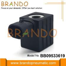 OMVL / VALTEK Тип LPG Электромагнитная катушка форсунки