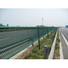 Highway Mesh Mesh Netting
