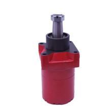 Hydraulikmotoren für Bohrmaschinen