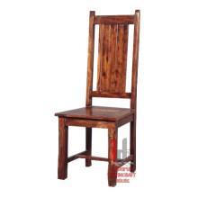 Sheesham Dining Antique Chair