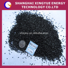 coconut shell based activated carbon charcoal