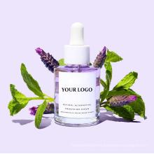 Private Label Skin Care Anti-Aging 2.5% Retinol Serum