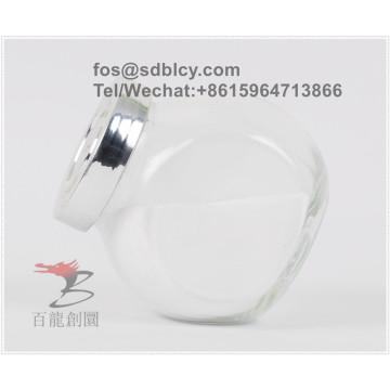 les aliments et les boissons utilisent de la dextrine liquide et cristalline résistante aux ingrédients