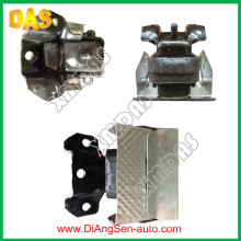 96854939 High Qualty Auto Parts Engine Mount for GM