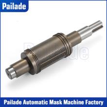 Roller for Welding Mask machine