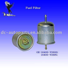 Fuel Injector Filter 16400-V2600 For Nissan